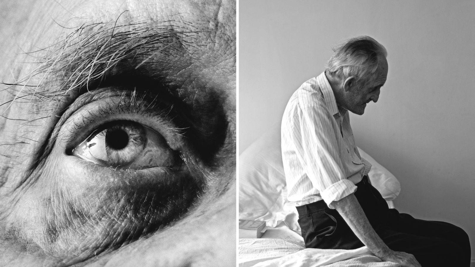 Raising awareness around dementia